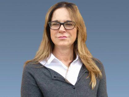 Dott.ssa Barbara Matteucci